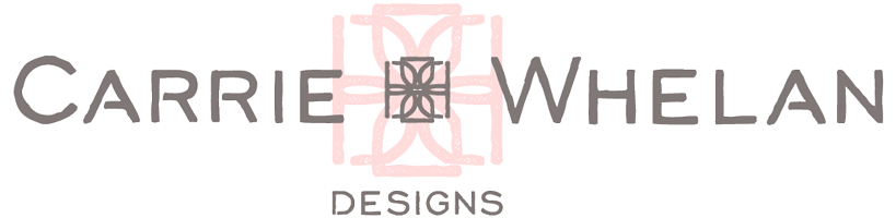 Carrie Whelan Designs